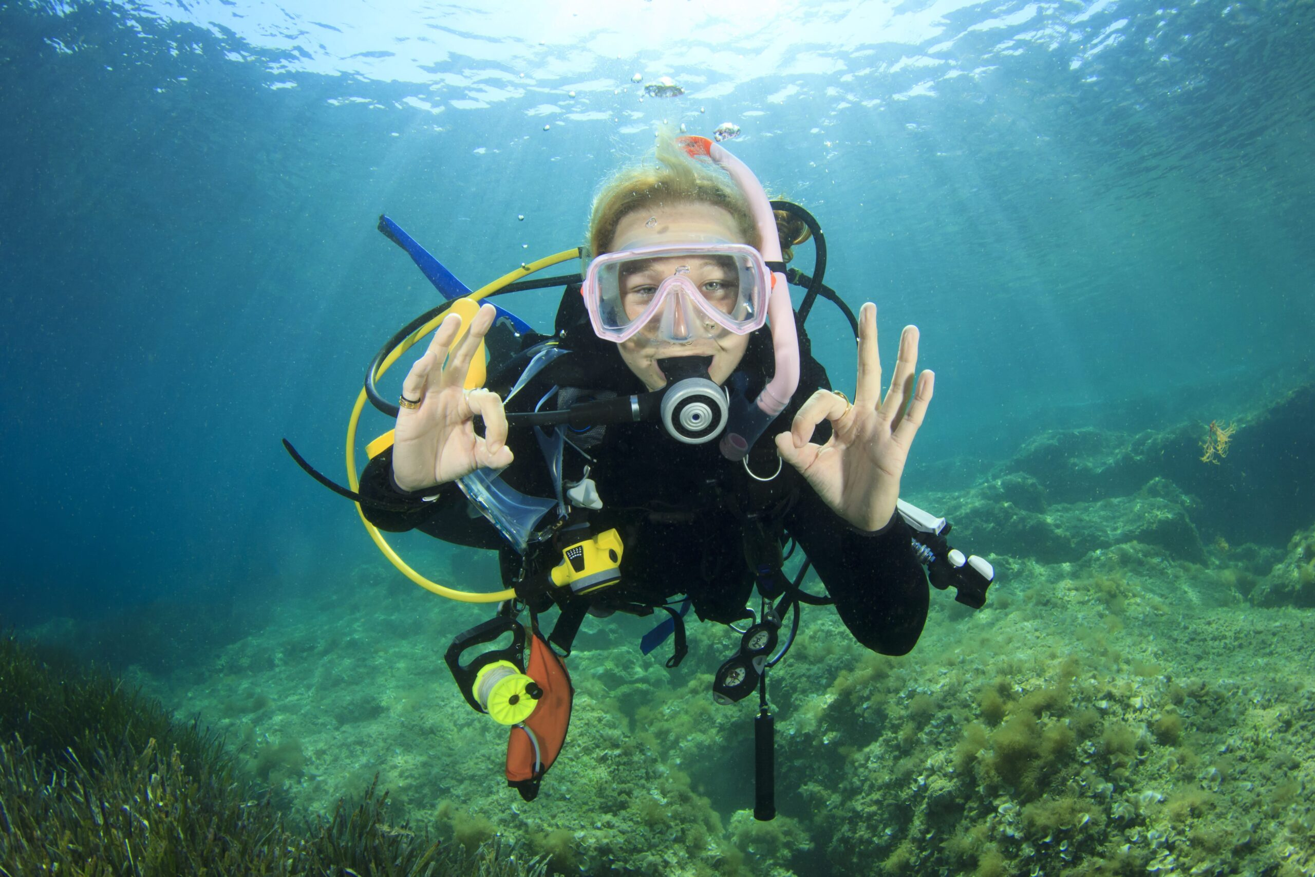 buceo scaled